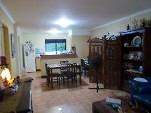 BREAK LEASE UNIT NAMBOUR Nambour Maroochydore Area Preview