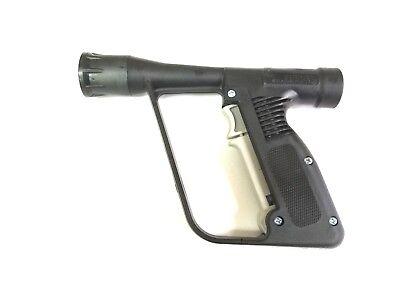25660-3.0 Teejet Lawn Spray Gun