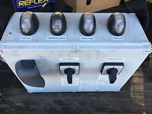 Trailer light tester 12v&24v Williamstown Hobsons Bay Area Preview