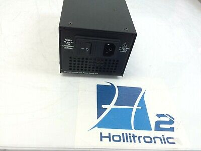 New Thorlabs T-cube Controller Hub Power Supply Unit