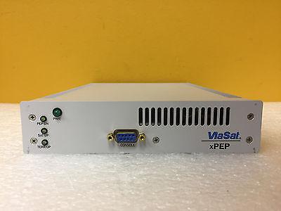 Viasat 1033868  Rev 013  Performance Enhancing Proxy  For Ipv4   Tcp   Ipv6