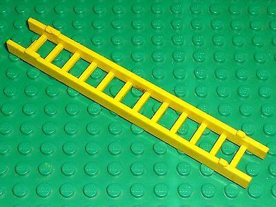 - Echelle LEGO VINTAGE Ladder Three Piece, Second Section 851 /Set 693 658 340 374