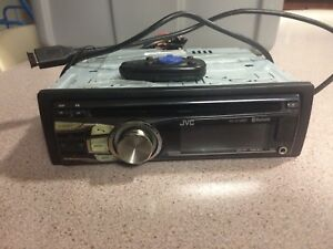 Single dim CD player