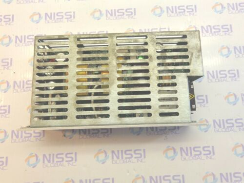 SSI SQV100-1422-5 Switching Power Supply