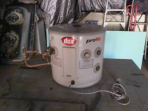 Hot water, wall air conditioner,air tools& generator, tent Hope Valley Tea Tree Gully Area Preview