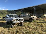Soa 60 series landcruiser Port Macquarie Port Macquarie City Preview