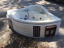Spa Bath Cheap Byron Bay Byron Area Preview