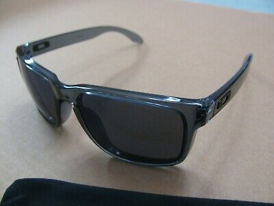 Oakley Sunglasses Holbrook Blue Shades Sun Glasses Sunglasses Grey