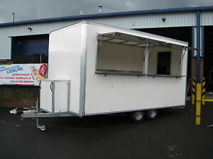 CATERING-TRAILER-10FT-x-7FT-NEW