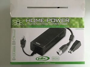 Power supply for Xbox