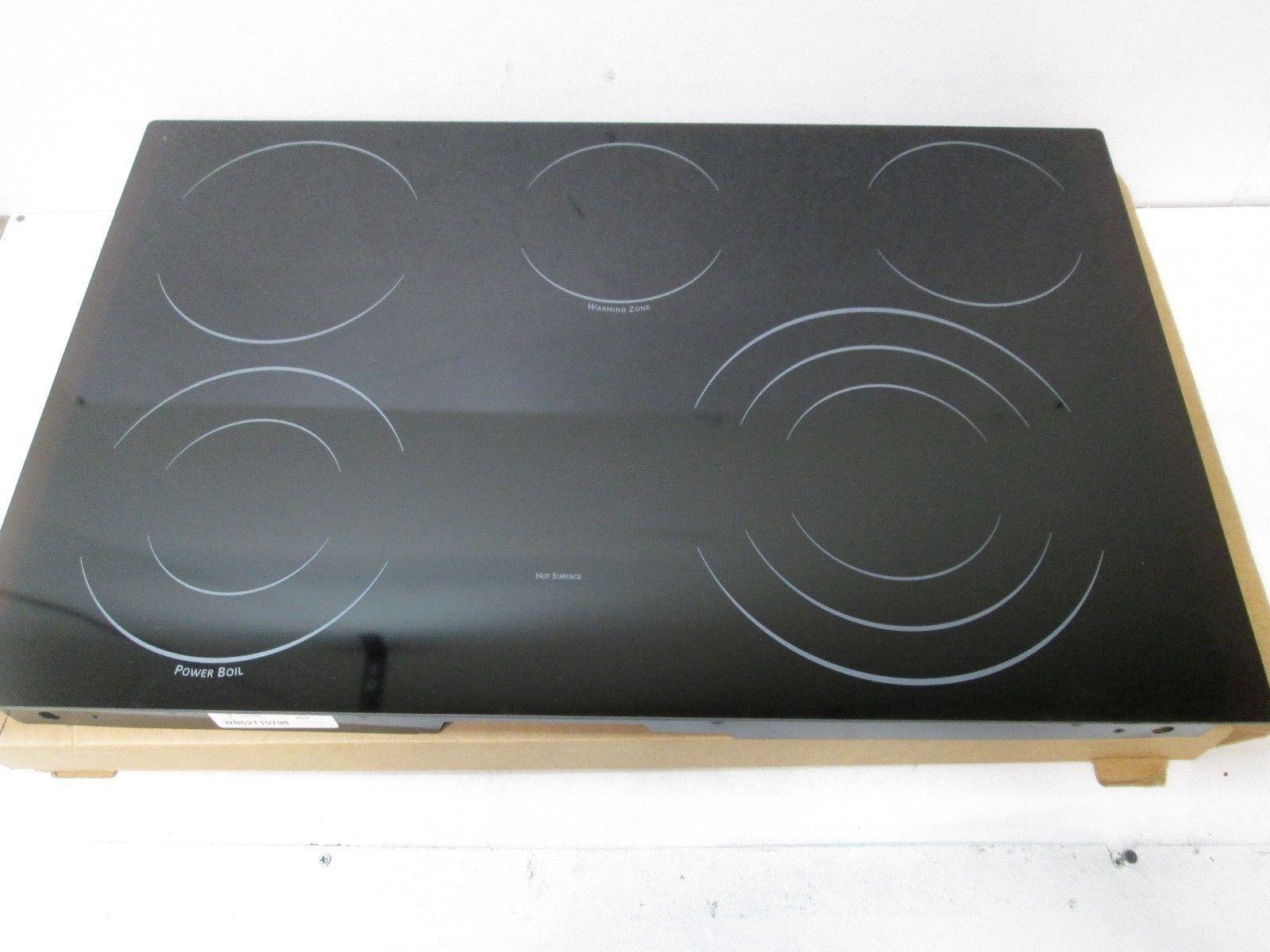 Brand New Ge Stove Oven Range