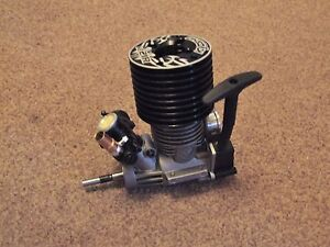 KYOSHO INFERNO NEO 2, GT, MADFORCE,  KE21 NITRO PULL START ENGINE, special offer
