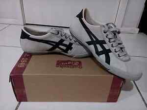 ASICS TIGER SHOES West Hoxton Liverpool Area Preview
