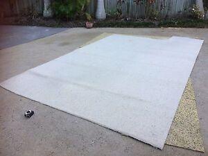 Wool Carpet Tewantin Noosa Area Preview