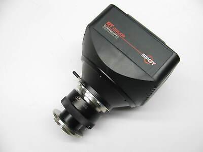 Diagnostic Instruments Rt Color Slider Spot Microscope Camera 2.2.1