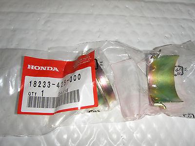 Honda NOS CB750 Alternator Cover Gasket 750 900 1000 1100 CB1000C CB1100F CB750F
