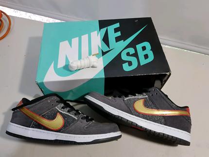 Nike Shoes - Size 13 US