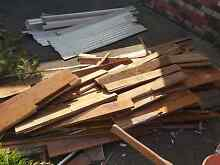 Cypress pine firewood, ill pay you to take it. Earlwood Canterbury Area Preview
