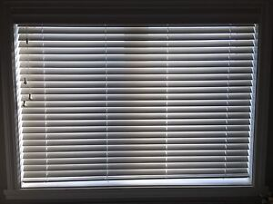 Hunter Douglas Blind