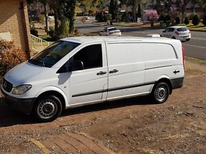 Mercedes vito buy new and used cars in sydney region nsw cars mercedes vito buy new and used cars in sydney region nsw cars vans utes for sale fandeluxe Images