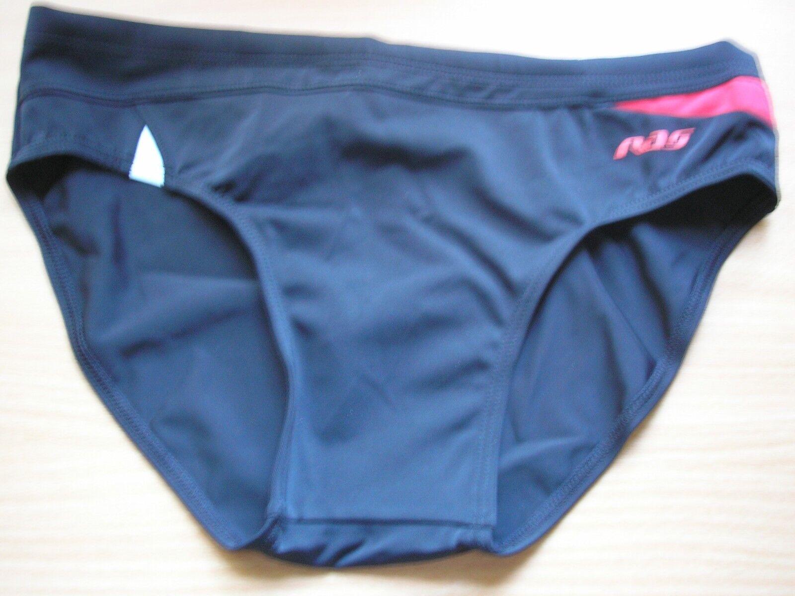 f6147f818e853 Плавки или купальный костюм для мужчины MEN`S NYLON RAS BLACK SWIM  BRIEF/TRUNKS SIZE L BRAND NEW! - 163448998221 - купить на eBay.com (США) с  доставкой в ...