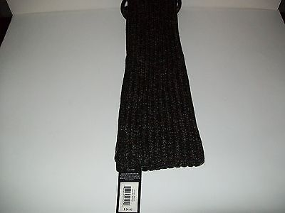 Men's Pepper Scarf Fraas Company New