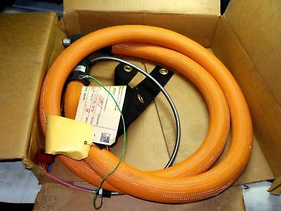 Q9-0 1 Graco 44-9207-108 Heated Adhesive Delivery Hose