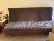 IKEA Couch / Sofa Bed Coogee Eastern Suburbs Preview