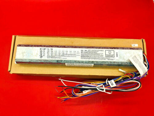 Emergi-Lite FPDL/U Fluorescent Emergency Light Ballast FPDL-U