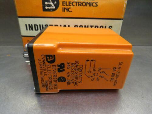 Diversified Electronics SLA-230-ASA