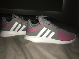 Women Adidas Runners NMD