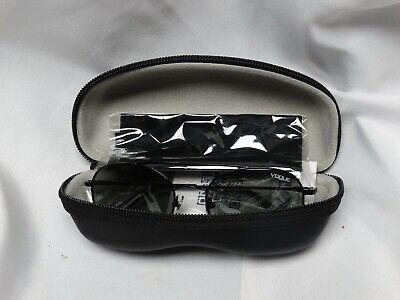 Vogue Eyewear VO4129S 352/11 53-18-135 Women (Vogue Eyewear For Women)