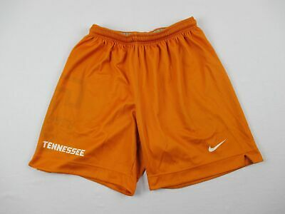 Nike Tennessee Volunteers - Women's Orange Shorts (XL+4) - Used Tennessee Volunteers Womens Short