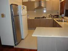 $165 room @leanyer Leanyer Darwin City Preview