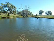 Outstanding Coolah property Coolah Warrumbungle Area Preview