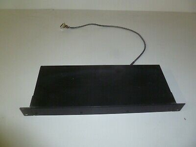 Vega Rp-223 Radio Tone Remote Adapter