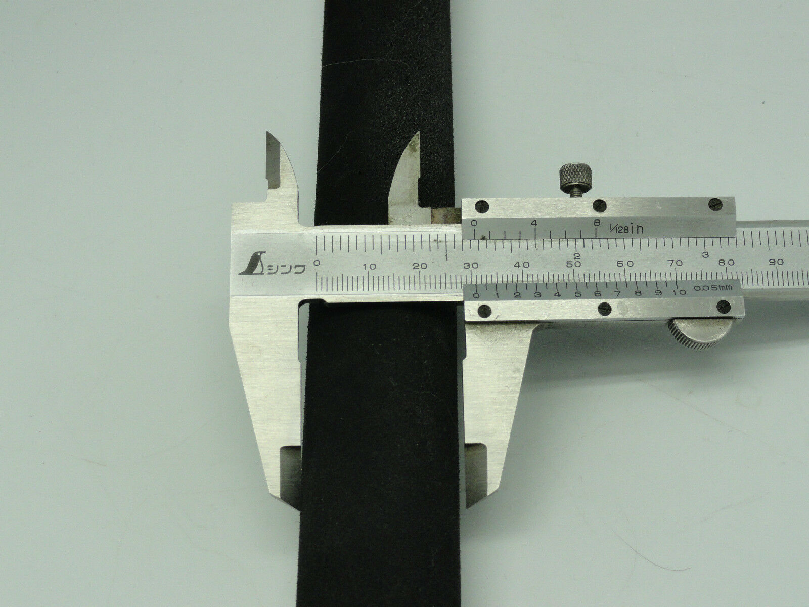 "X Heat Shrink Tube Rod Building Custom Handle Cork Tape grip repair 45 mmx32/"""