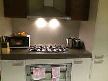 Room available in lovely townhouse Moore Park Inner Sydney Preview