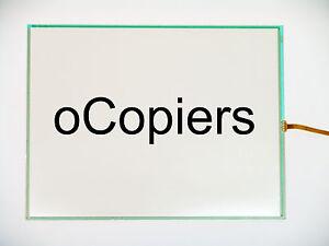 Ikon CPP Copiers