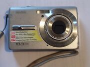 Kodak Digital Camera M1063