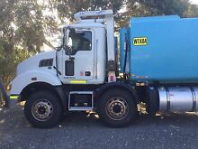 Water truck Byford Serpentine Area Preview