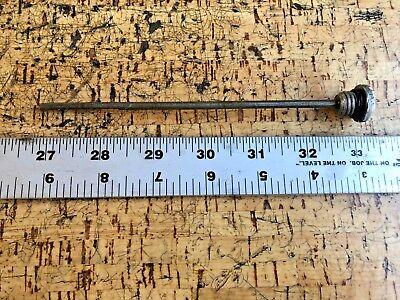 Volvo Penta OMC Cobra SX Oil Dipstick 3854847  - Omc Cobra Oil