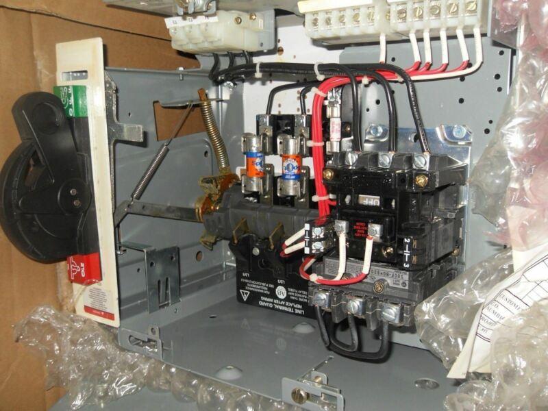 (o4-4) Allen Bradley 2112b-cdbd-20j-21-43gt-79ul-90-751hs  Motor Control Bucket