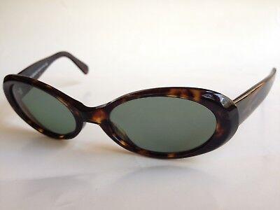 Giorgio Armani Prescription Sunglasses 948 063/61 Small (Giorgio Armani Prescription Sunglasses)
