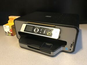 Kodak Printer / Scanner / Copier