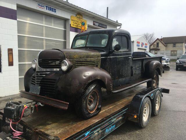 Image 1 of Dodge: Other Pickups…