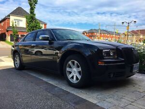 2005 Chrysler 300 Touring RWD for sale