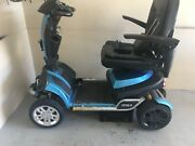 Parts Scooter Spearwood Cockburn Area Preview