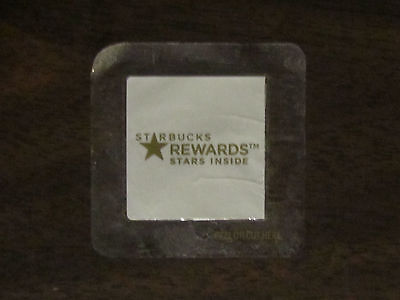 2 Starbucks Rewards Codes 40 Stars Points  2 X 20   40   E Delivery  Qty