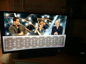 TV 40po 1080p Full HD de Samsung